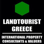 Landtourist's picture